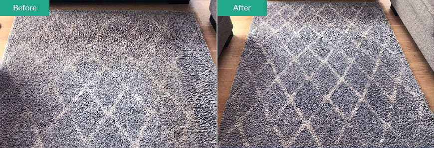 rug cleaning in melbourne