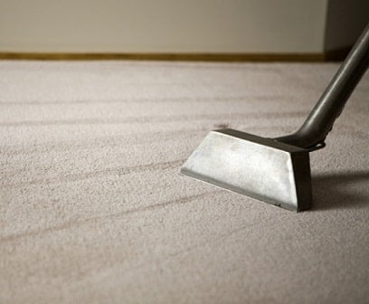 Carpet Cleaning Brighton