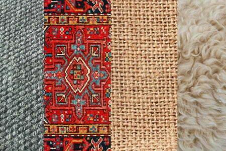 carpet sanitation